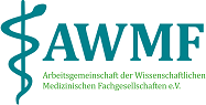 Association of