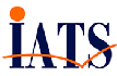 IATS Institute for Health Technology Assessment