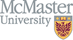 McMaster Clinical Epidemiology & Biostatistics